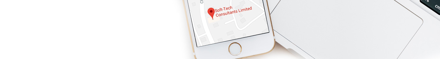 stcl - Soft Tech Consultants Ltd
