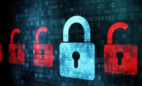 Cybersecurity in Africa