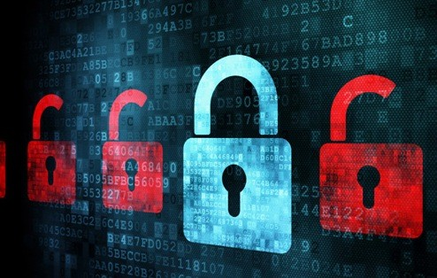 How Cybersecurity Moved from Being Government Agenda to Enterprise Priority